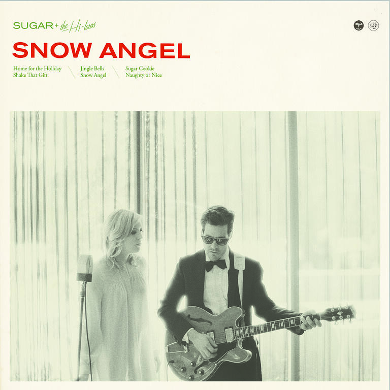SNOWANGEL_COVER_FNL.jpg.jpeg