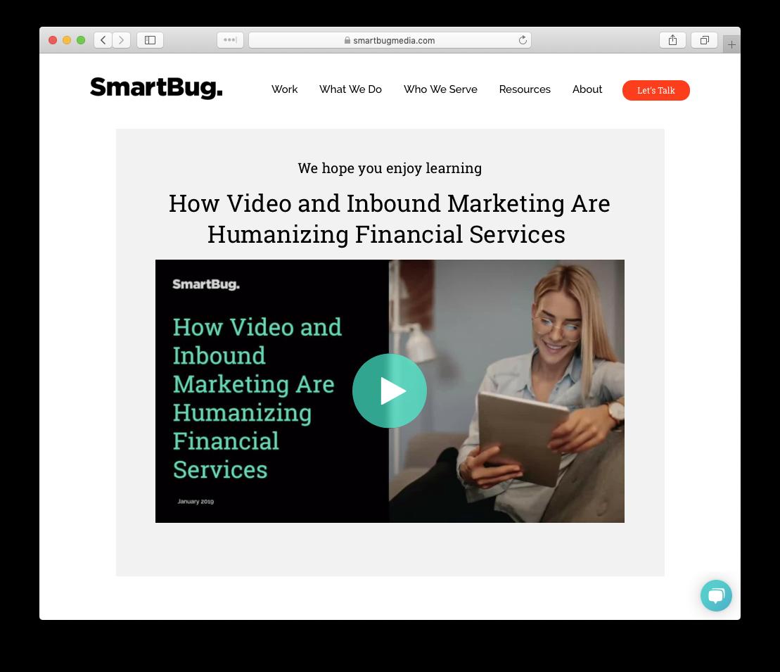 Webinar-embedded-video