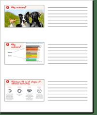 Webinar-handouts-example.png