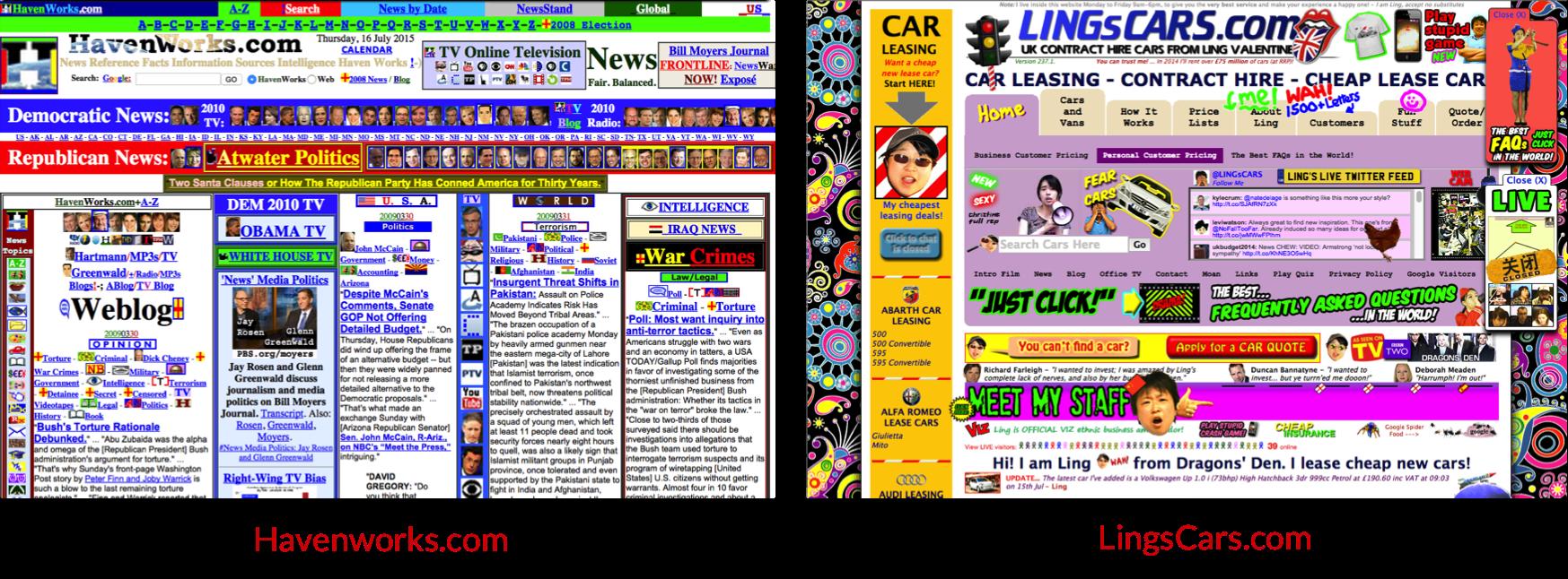 bad_web_design