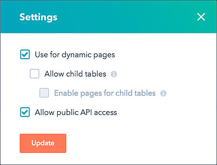 dynamic-pages_1_hubdb-settings