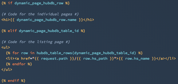 dynamic-pages_5_html-hubl-snippet