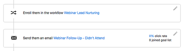enroll-them-in-lead-nurturing.png