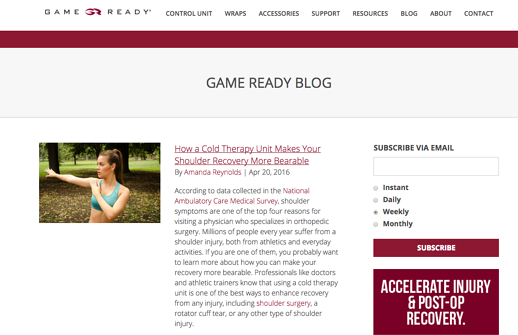 game_ready_blog.png