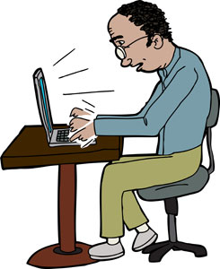 guy-frustrated-on-laptop