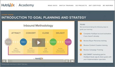 hubspot-introduction-to-goal-planning
