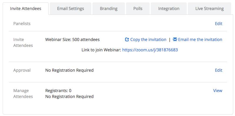 invite attendees hubspot zoom webinar blog.png