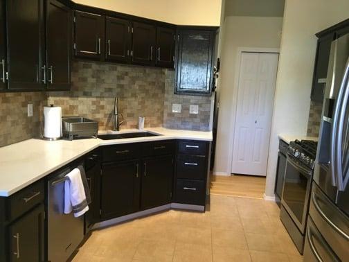kitchen-remodel1