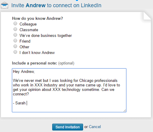 linkedin marketing best practices 1 invitation.png