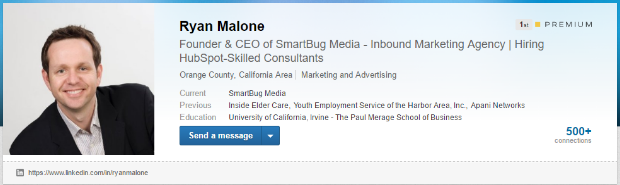 linkedin marketing best practices 2 ryan.png