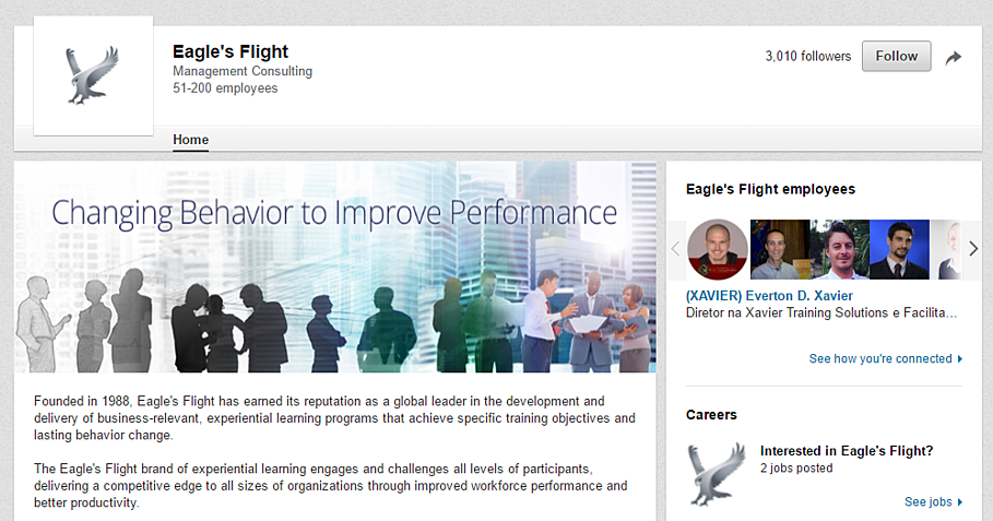 linkedin marketing best practices 3 company page.png