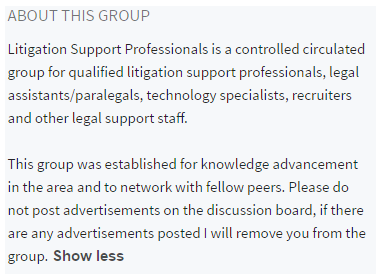 linkedin marketing best practices 5 groups.png