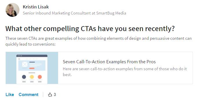 linkedin marketing best practices 6 content.png