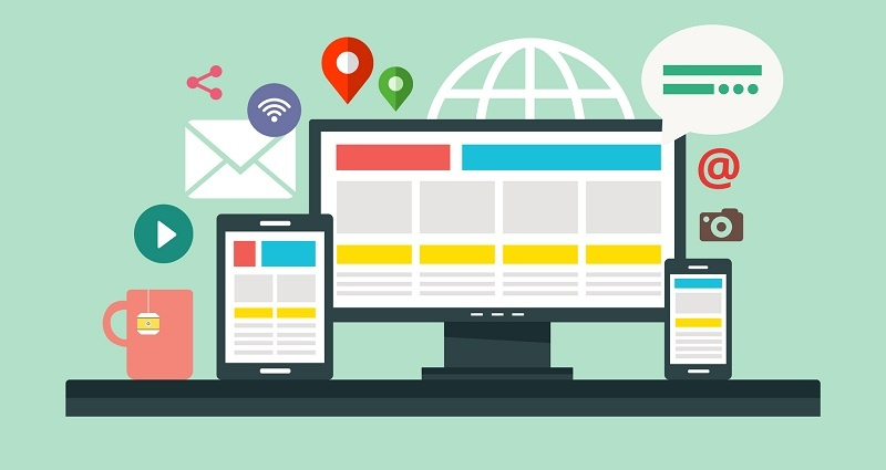 linkedin marketing best practices.jpg