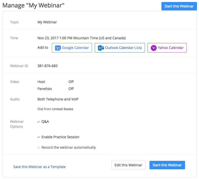 manage my webinar hubspot zoom webinar blog.png