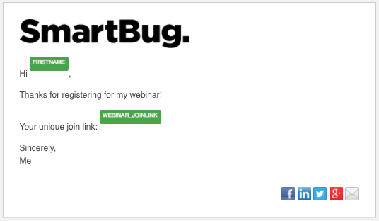 personalization hubspot zoom webinar blog.png