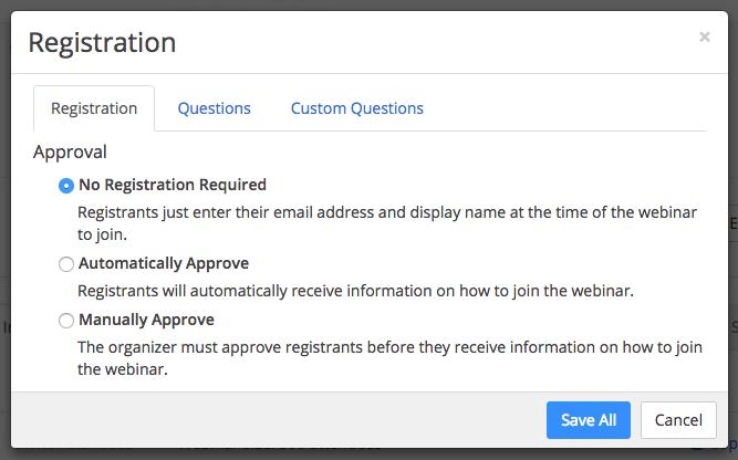 registration hubspot zoom webinar blog.png
