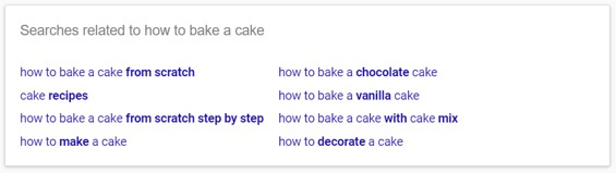 searches-related-to-baking-cake.jpg