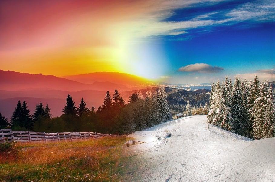 seasonality-SEO-408924-edited.jpg