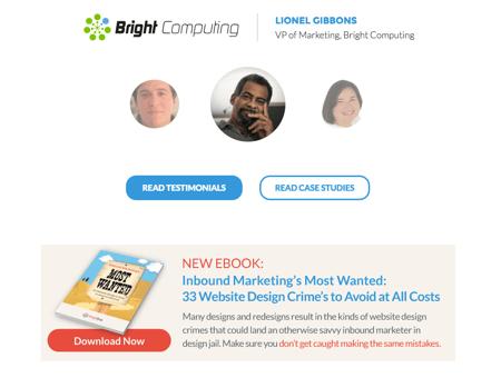 smartbug_media_website_refresh_example.png