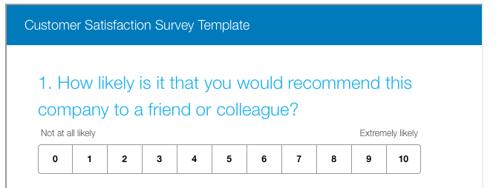 survey_monkey_feedback.png