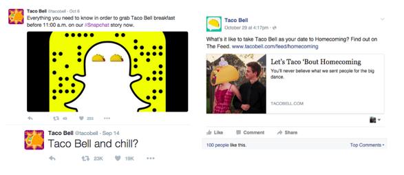 taco_bell_social