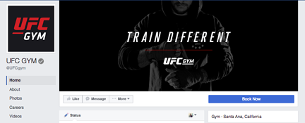 ufc_gym_book_now.png