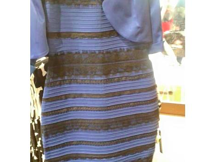 what_color_is_the_dress