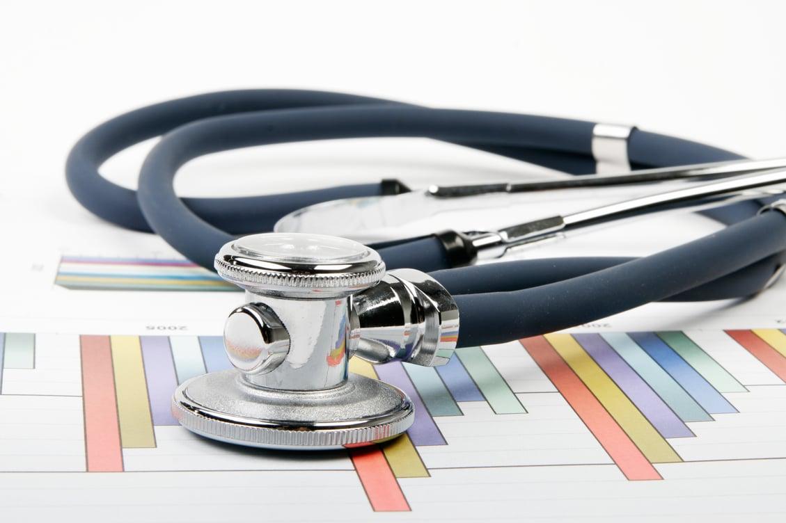data_driven_healthcare_marketing