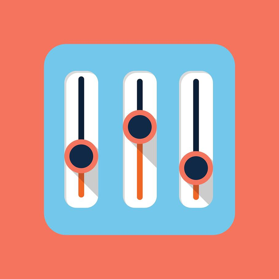 customized-marketing-dials.jpg