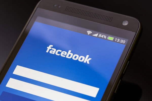 b2b-leads-facebook.jpg
