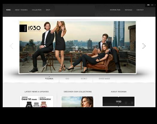 homepage_slider.png