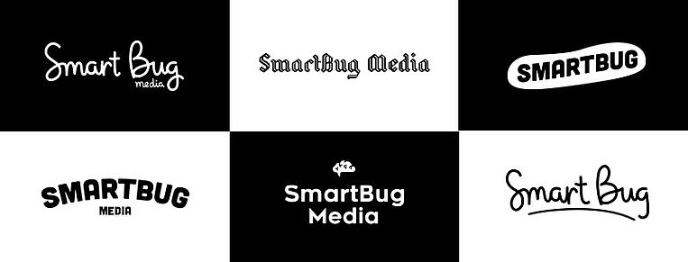 sb_blog_rebrand3.jpg