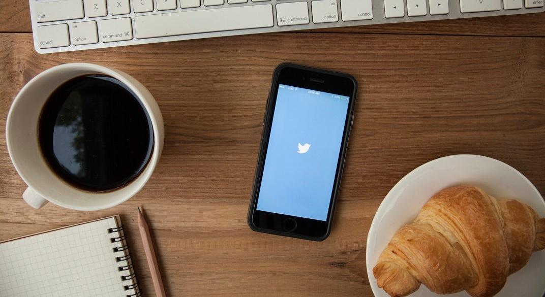 social-media-strategy-for-twitter.jpg
