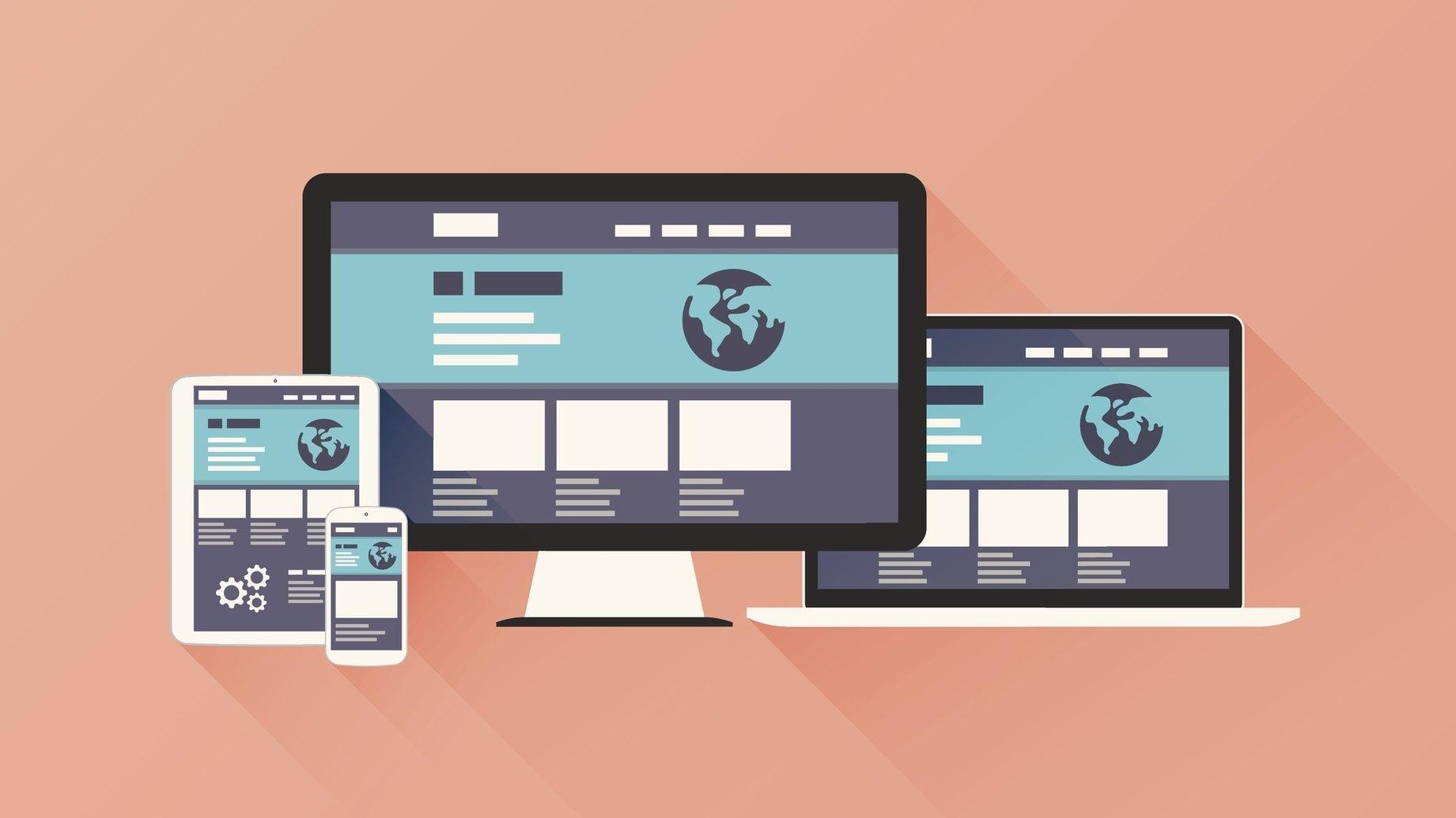 web-redesign-by-agency-630906-edited.jpg