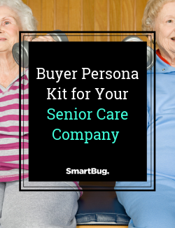 Buyer-Persona-Kit-for-Your-Senior-Care-Company