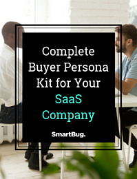 The-Complete-Buyer-Persona-Kit-for-Your-SaaS-Company-cover
