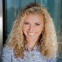 Carmen Simon - Cognitive Neuroscientist, Memzy