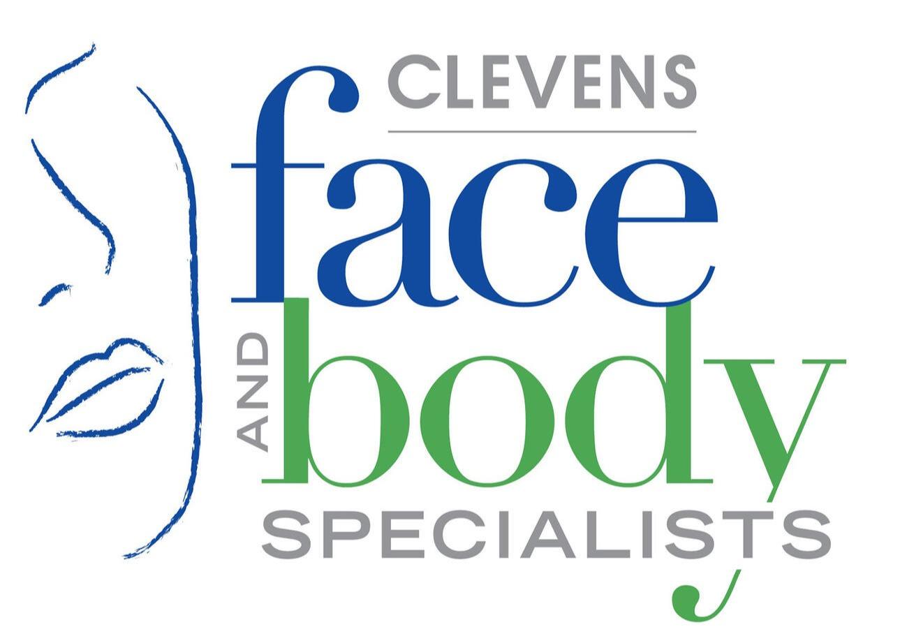 Clevens Logo