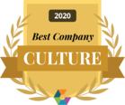 Comparably-2020-Culture