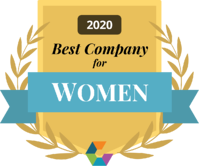 Comparably-2020-Women