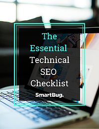 The-Essential-Technical-SEO-Checklist-cover