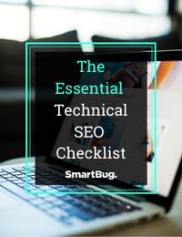 The-Essential-Technical-SEO-Checklist-cover