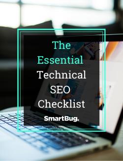 Essential-Technical-SEO-Checklist