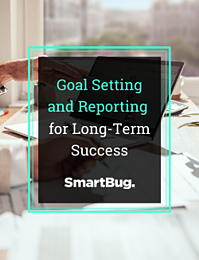Goal-Setting-and-Reporting-for-Long-Term-Success-cover