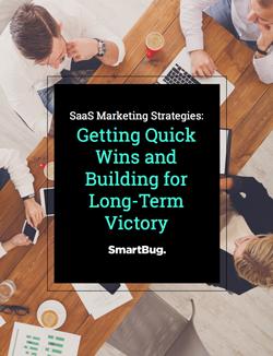 SaaS-Marketing-Strategies-cover