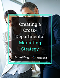 Creating-a-Cross-Departmental-Marketing-Strategy-cover