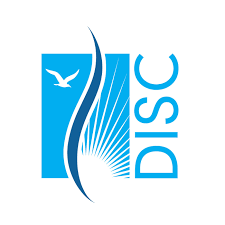 DISC logo-1