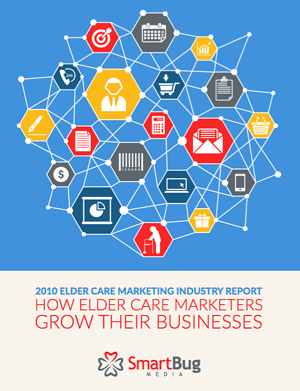 Elder-Care-Marketing-Report-1.png