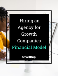 Financial-Model-Tool:-In-House-vs.-Agency-Marketing-cover